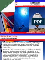 ponencia6