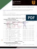 Oap No. 2161 26-10-2019 Activacion Fudra4