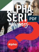 Alpha-Serie-Jovenes-2018-Introducción-1