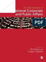 Phil Harris, Craig S. Fleisher - The SAGE Handbook of International Corporate and Public Affairs (2017, SAGE Publications Ltd).pdf