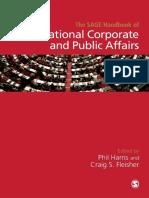 Phil Harris, Craig S. Fleisher - The SAGE Handbook of International Corporate and Public Affairs (2017, SAGE Publications Ltd).pdf