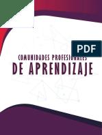 Silabopca.pdf
