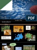 Anticonceptivos Clase 1 New.pdf