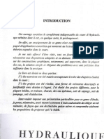 Dupont Tome III