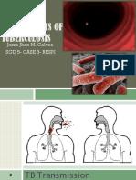 Pathogenesis of TB- Jessa Jhen Galvez.pptx