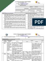 PCA_Matematicas