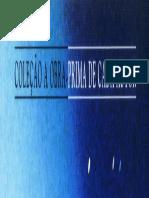 Cifras 2003