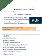 Preparing a Poster.pdf