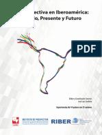 La Prospectiva en Iberoamerica Pasado Pr