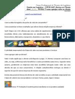 Ficha -GL-UFCD 0487_como Agregar Valor
