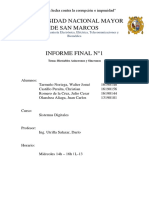 Informe Final 1 Utrilla