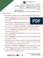 Ficha6_GL_UFCD 0487_ Serviço Basico Ao Cliente_3 Atributos_correção