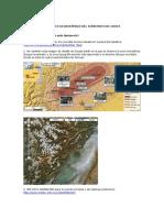 terremoto-sichuan-china-2008.doc