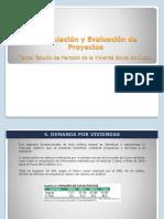 Form y Eval Proyectos-estudio Mercado