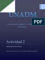 M3_U2_A2_IVGC_MML