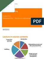 L3_2 - Steel processing method.pdf