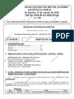 BOL-PM-158-27-AGO-2019