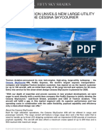 50SKYSHADES.com-textron-aviation-unveils-new-large-utility-turboprop-the-cessna-skycourier.pdf