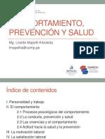 Semana 2_Psicología Ocupacional 2019-II.pdf