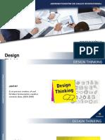2.Pensamiento de diseño (1).pptx