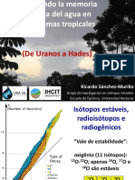 PPT2 Isotopos Estables Basico1
