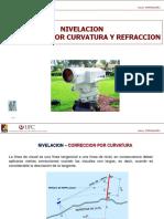 S11 Nivelacion Curvatura- Nivelacion Reciproca