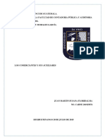 UNIVERSIDAD DA VINCI DE GUATEMALA.docx