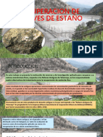 289047743-Recuperacion-de-Relaves-de-Estano-Exposicion.pptx