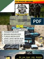 Presentasi Kerja Bor Pok 3 perbaikan.pptx