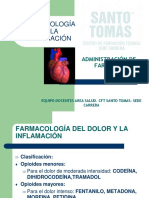 5.1)_FARMACOS_ANTIINFLAMATORIOS.ppt
