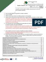 Ficha2-GC UFCD8290 Coz Past Aprovisionamento Correcao