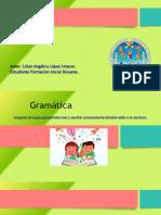 Gramática_iv_semestre-1[1]