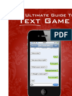 The_Ultimate_Guide_To_Text_Game.pdf