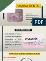 Alteraciones de La Glándula Endocrinas