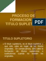 TITULO SUPLETORIO (1)