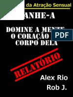 Alex_Rio-Ganhe-A.pdf