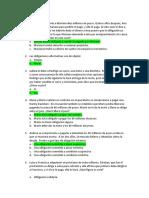 Problema Obligaciones (PBL)