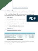 Guía - Costos01