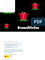 carpeta4-sexualidades.pdf