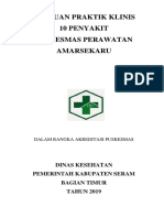 9.2.2 Panduan Praktik Klinis