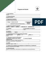 46 Área Administración - Administración de Operaciones