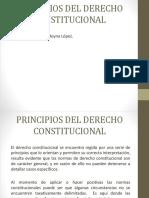 CLASE 2 CONSTITUCIONAL.pdf