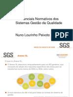 Formandos - Q1 - Implementar SGQ ISO 9001-2015-v1 MS (3).pdf