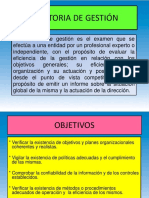 Diap.AuditoriadeGestión.pdf