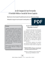 Dialnet-TribunaisDeSangueDeSanFernandoOSentidoPoliticoSoci-5965745