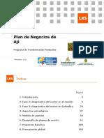 Plan Neg 2013aji