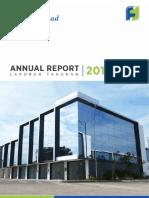 FMII Annual Report 2018 (1)