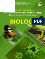 16. BIOLOGI