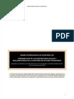 Docdownloader.com 08 Norma Internacional de Auditoria 250