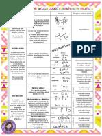 Escritura (opción 1).pdf